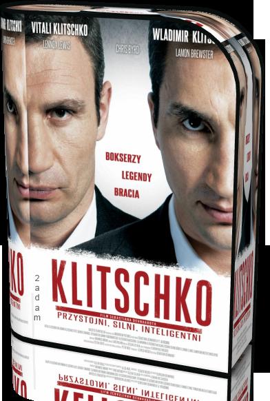 Bracia Klitschko (2015) KiT-MPEG-4-720p-H.264-AVC-AAC/Napisy/PL