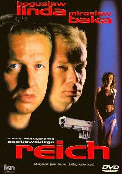 Reich (2001) KiT-MPEG-TS-HDV-720-AC-3/PL