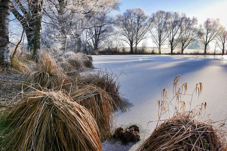 Zimski pejzaži-Winter landscapes - Page 2 X32fa99xgk7